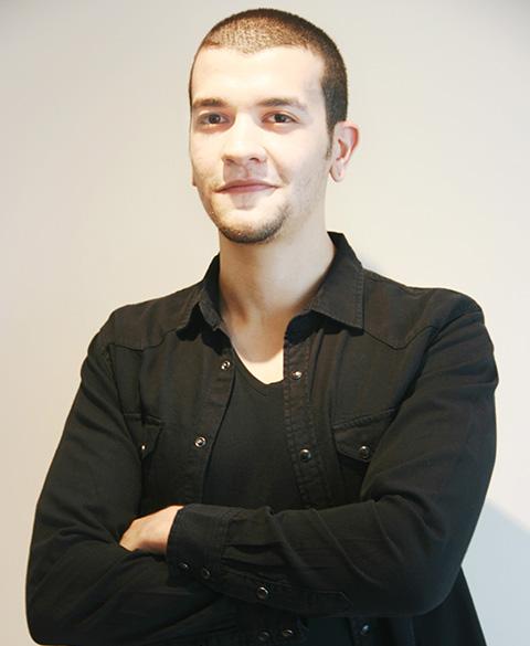 Luis Biosa